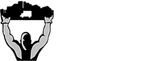 Exceptional Movers